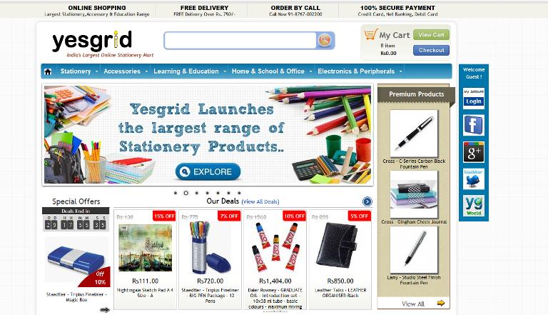 Please welcome Yesgridcom My new sponsor Trumatter
