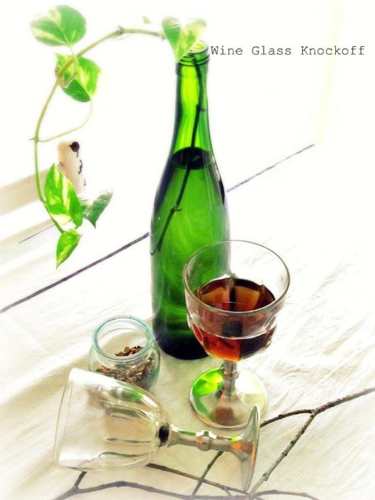 wine-glass-knock-off