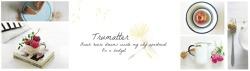 Trumatter