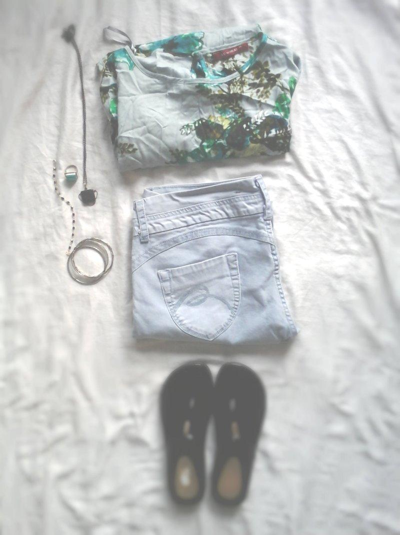 Dress Day 2 Optional