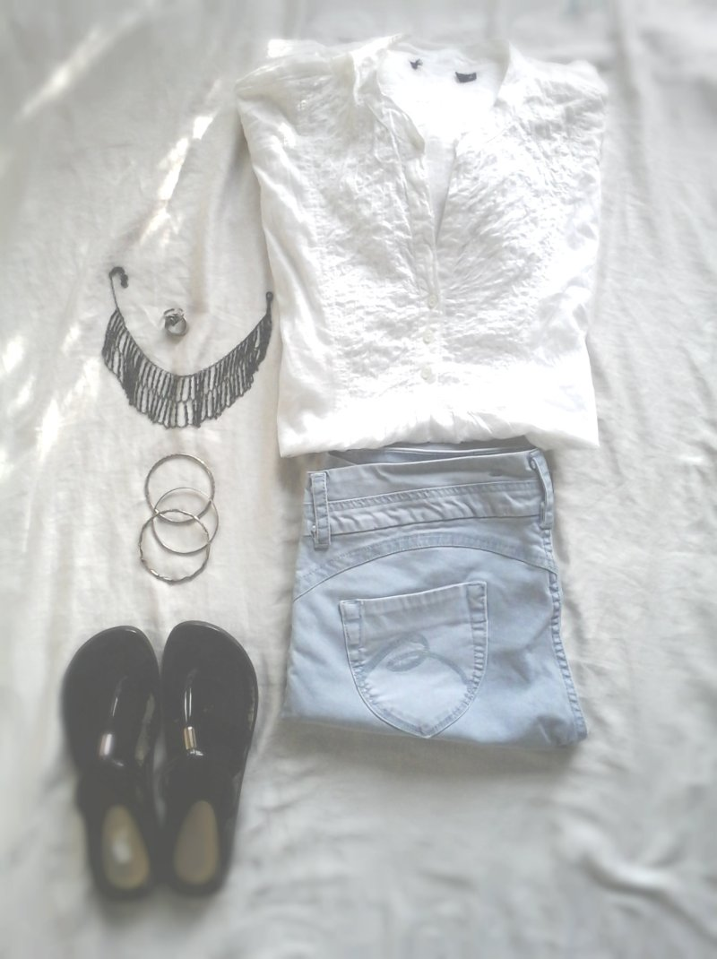 Dress Day 2