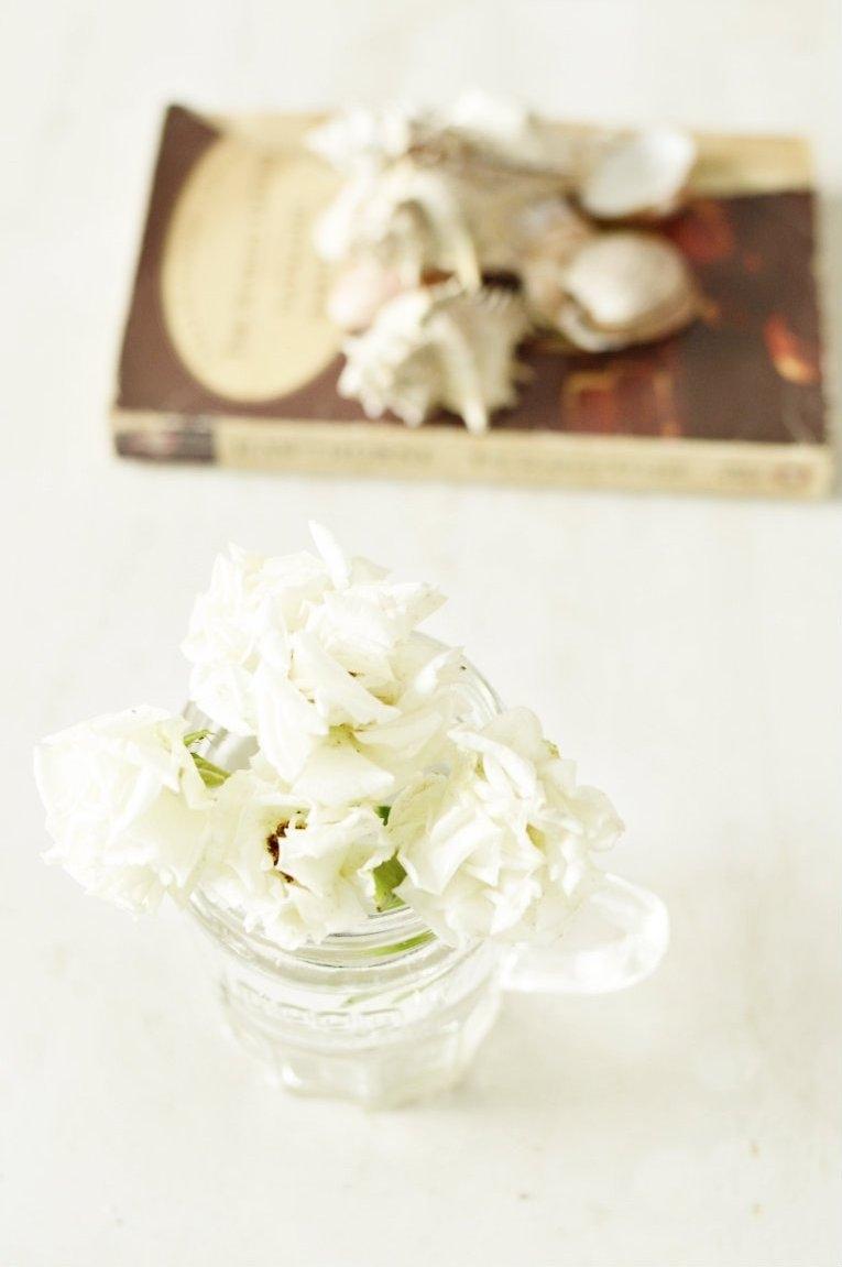 White rose trumatter 2