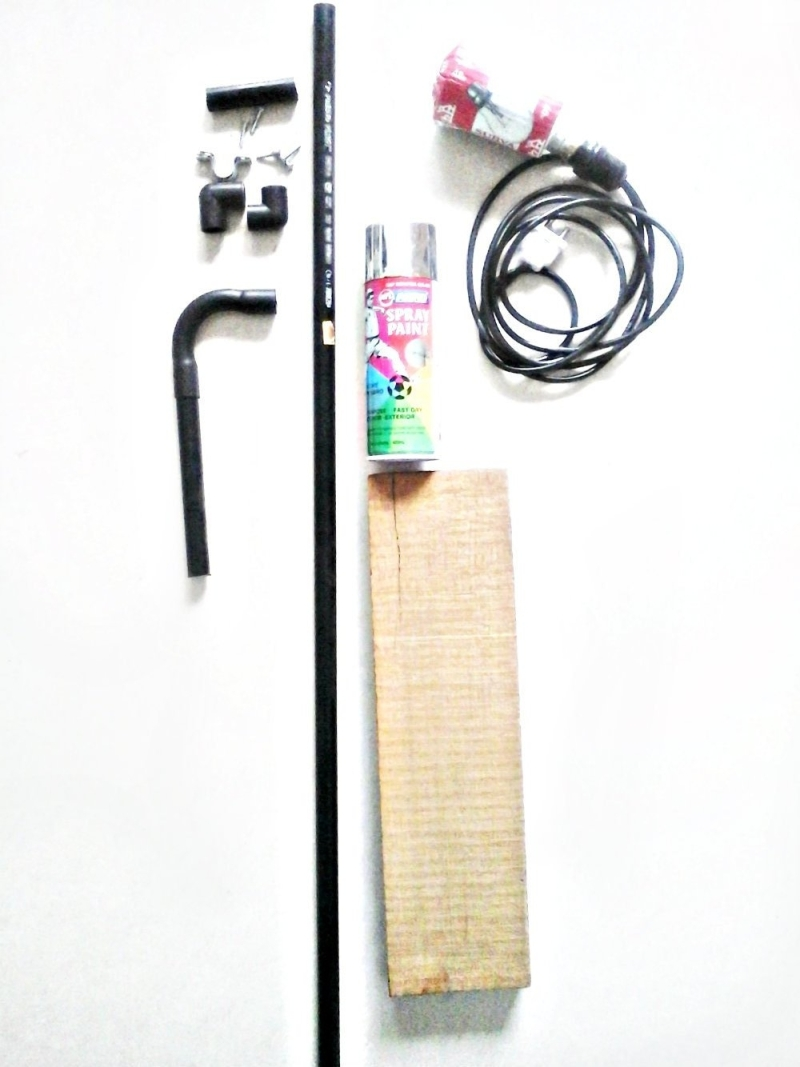 Supplies_trumatter_DIY lamp